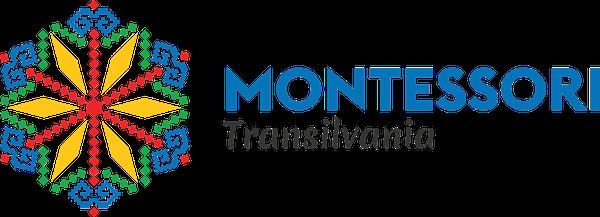 Montessori Transilvania